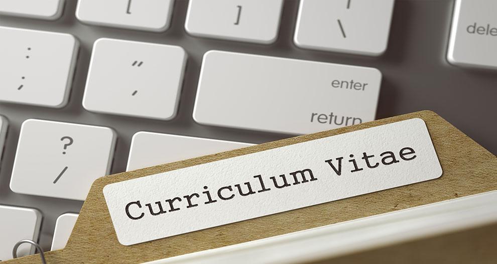 claves-redactar-buen-curriculum