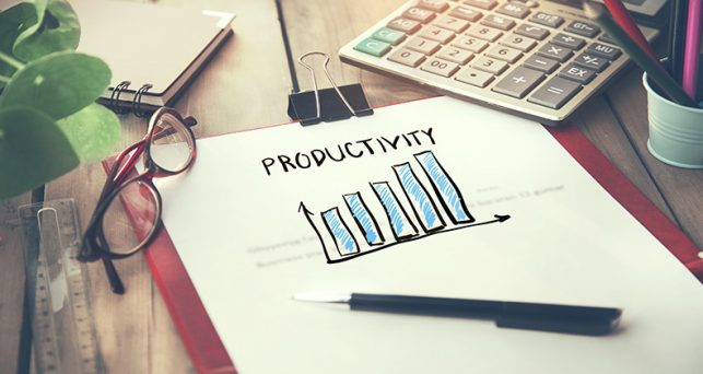 claves-ser-mas-productivos