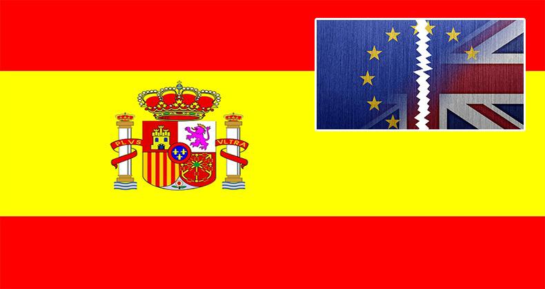 cnmv-lanza-plan-medidas-atraer-espana-entidades-britanicas-brexit