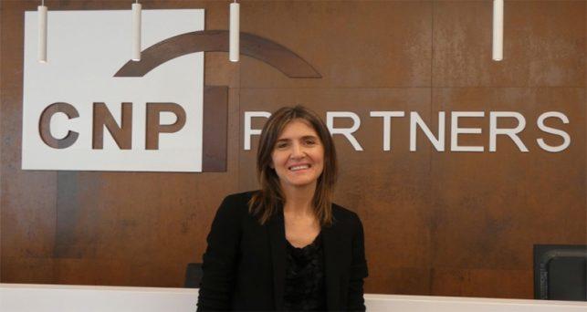 cnp-partners-lanza-segunda-edicion-programa-apoyo-emprendedores-cnp-start