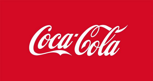 cocacola-elpozo-campofrio-repiten-las-marcas-gran-consumo-mas-elegidas-los-espanoles