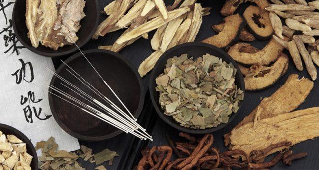 cofenat-plan-para-proteccion-salud-frente-terapias-naturales
