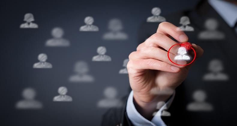 combatir-discriminacion-laboral-procesos-seleccion-personal