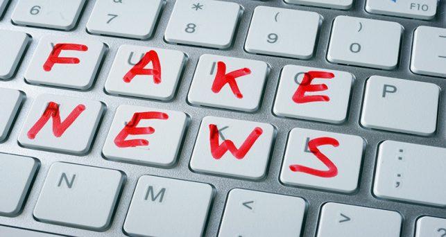 combatir-fake-news-rrss-gran-reto-la-comunicacion-politica