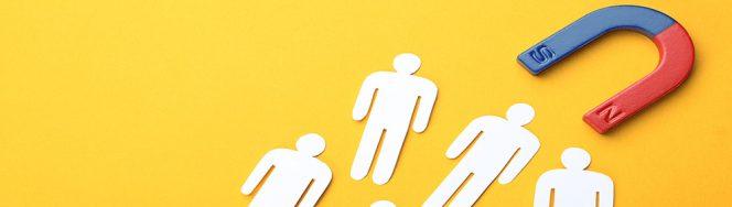 comercio-contextual-conseguir-consumidores-se-conviertan-compradores