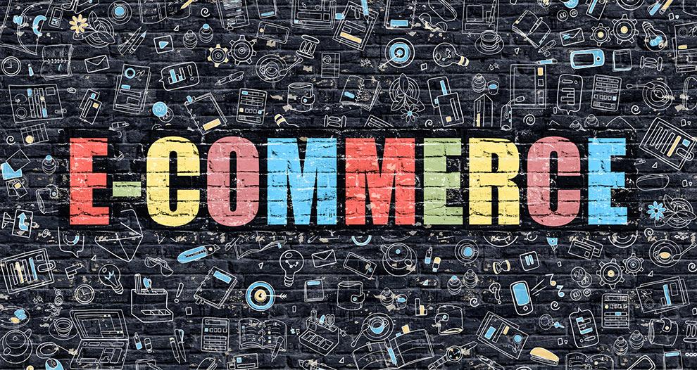 comercio-electronico-espana-tienda-fisica