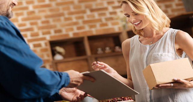 comercios-electronicos-uso-puntos-conveniecia