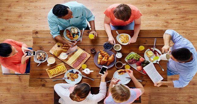 comida-es-la-nueva-tecnologia