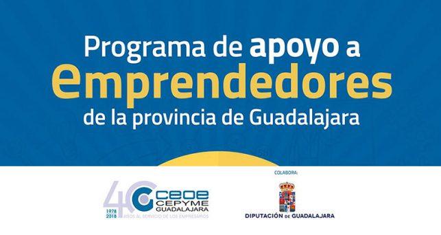comienza-programa-apoyo-emprendedores-la-provincia-impulsado-ceoe-cepyme-guadalajara