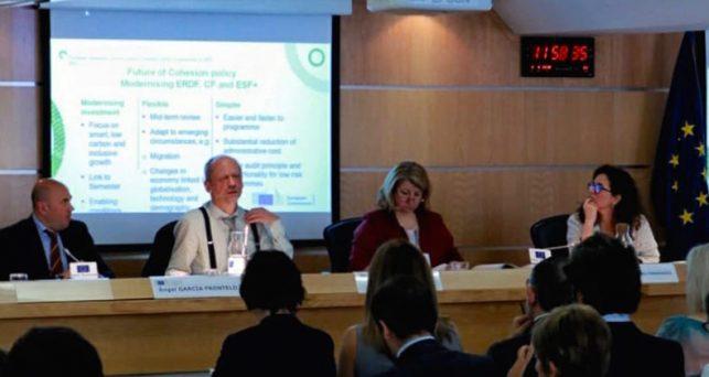 comision-europea-autoridades-espanolas-inician-dialogo-programar-casi-40000-millones-euros-la-politica-cohesion