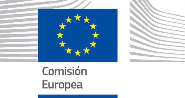 comision-europea-invita-estados-miembros-prorrogar-restriccion-viajes-no-esenciales-ue-15-junio