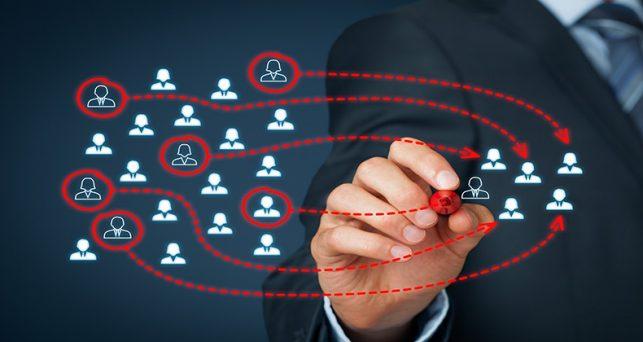 community-manager-tomar-medidas-ciberseguridad