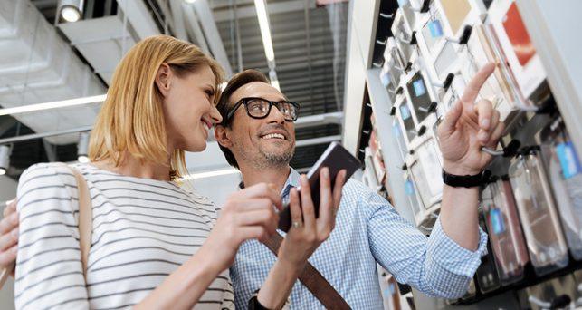 como-acercar-cliente-tienda-fisica-estrategia-digital