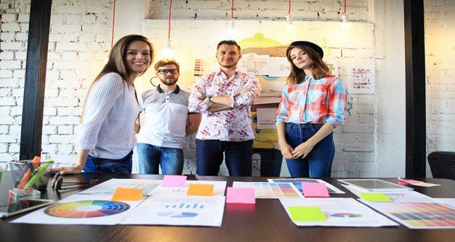 como-administrar-aprovechar-las-reuniones-de-trabajo