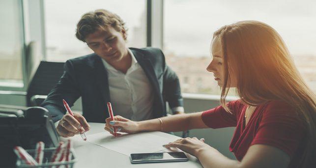 como-afrontar-entrevista-con-inversores
