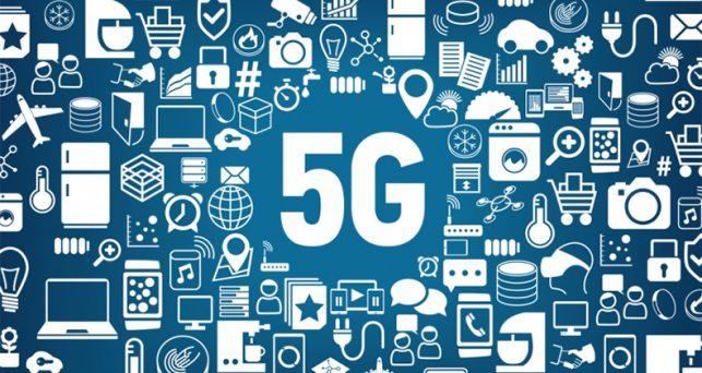 como-cambiara-mundo-quinta-generacion-digital-5g