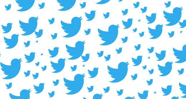 como-conseguir-mas-seguidores-twitter