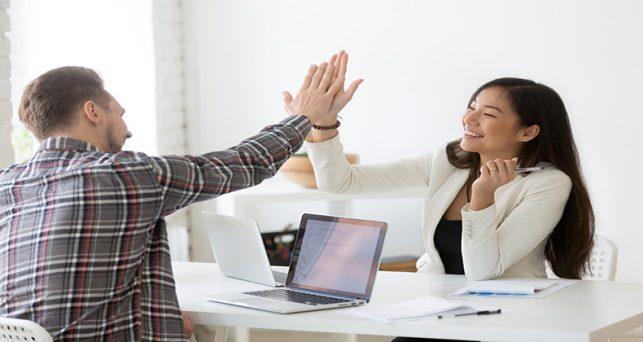 como-construir-una-sana-relacion-jefe-empleado