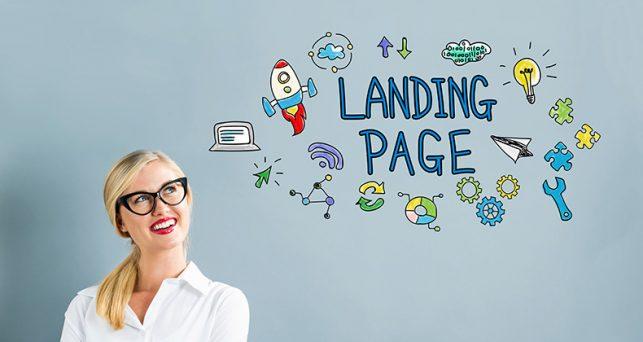como-crear-landing-pages-para-convertir-visitantes-en-usuarios-o-clientes