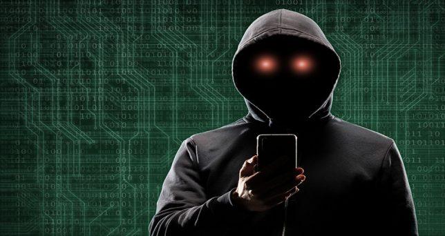 como-defenderse-pyme-cibercrimen
