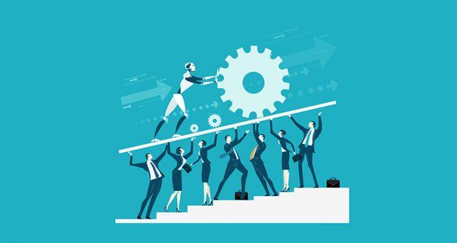 como-dominar-cambio-tecnologico-negocios