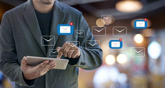 como-escribir-correo-electronico-sin-que-sea-molesto