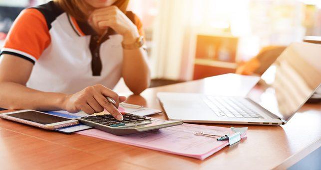 como-gestionar-facilmente-los-libros-contables-de-un-pequeno-negocio