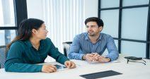 como-hablar-con-tu-jefe-sobre-tus-objetivos-profesionales