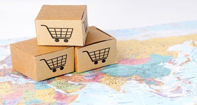 como-hacer-tienda-online-popular