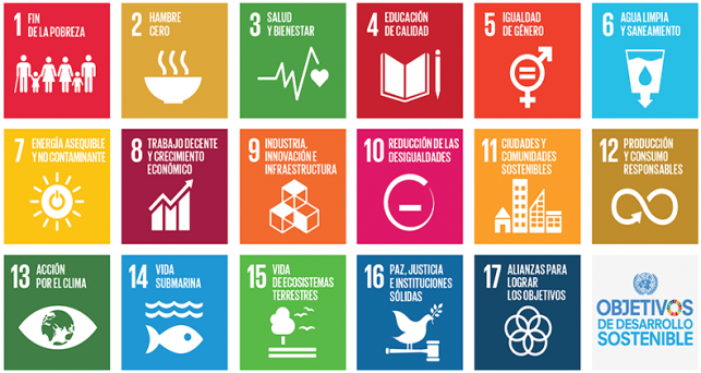 Cómo implantan las empresas el desarrollo sostenible - Cepymenews