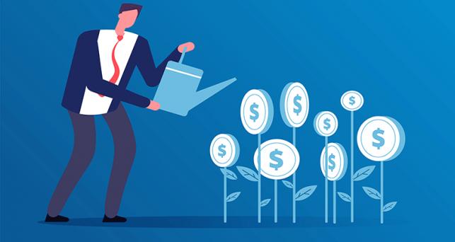 como-incrementar-ingresos-negocio