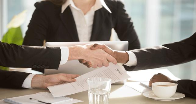 como-la-mediacion-notarial-puede-ayudar-en-el-cobro-de-una-deuda