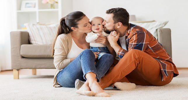 como-lograr-conciliacion-plena-profesional-personal-familiar