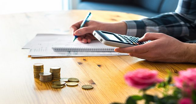 como-lograr-mejores-tarifas-con-tus-proveedores