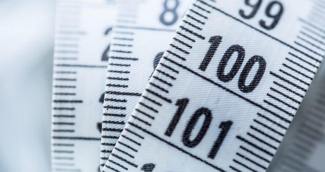 como-medir-el-rendimiento-de-tu-empresa