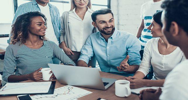 como-ofrecer-buena-experiencia-a-los-empleados