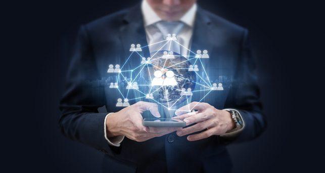 como-participar-mejor-clientes-redes-sociales