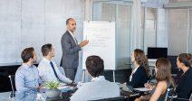como-preparar-un-plan-de-desarrollo-de-liderazgo