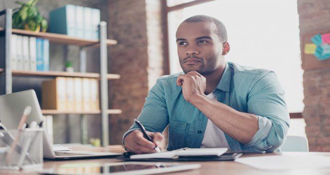 como-probar-tu-potencial-para-un-trabajo-o-actividad