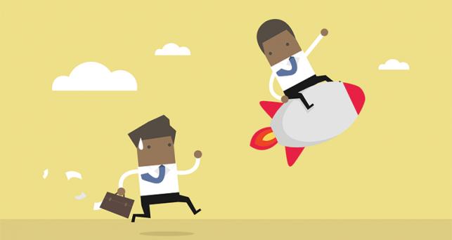 como-puedes-usar-la-competencia-para-mejorar-la-motivacion-el-rendimiento-y-la-productividad