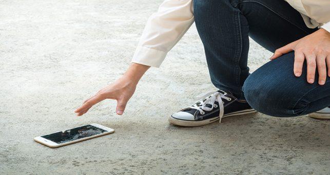 como-recuperar-telefono-tablet-ordenador-perdido