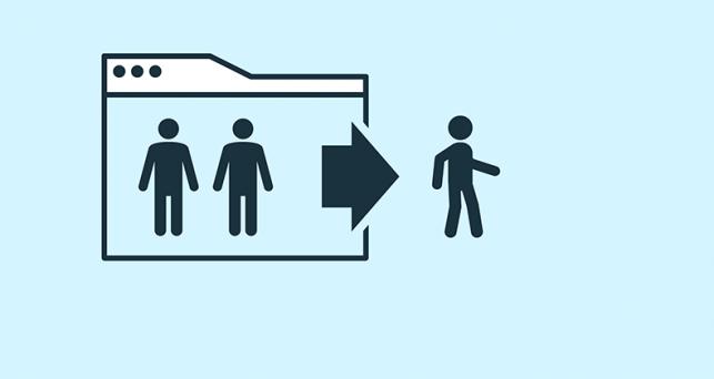 como-reducir-tasa-rebote-web