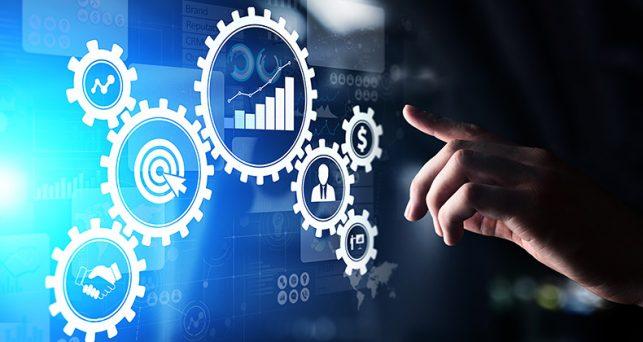 como-resolver-problemas-de-rendimiento-operativo