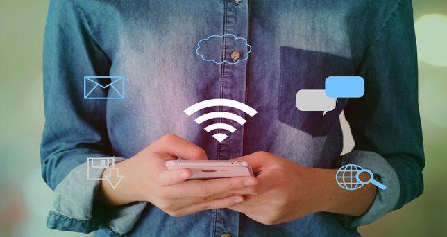 como-saber-evitar-alguien-ajeno-este-conectado-a-tu-wifi