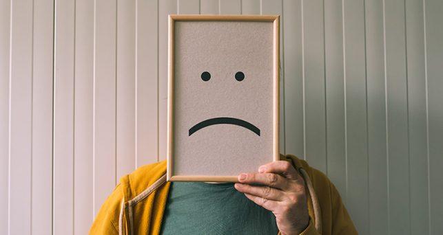 como-sacarle-partido-al-pesimismo-para-alcanzar-tus-objetivos