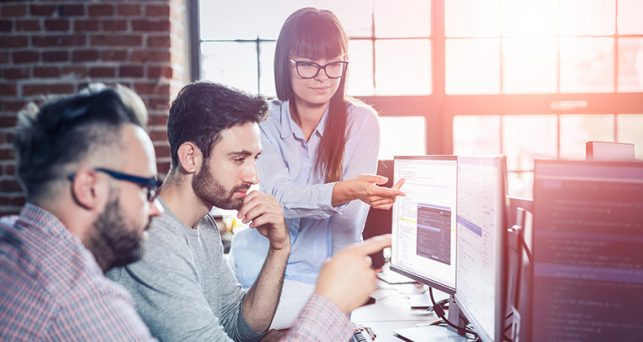 como-tecnologia-revolucionando-pequena-empresa