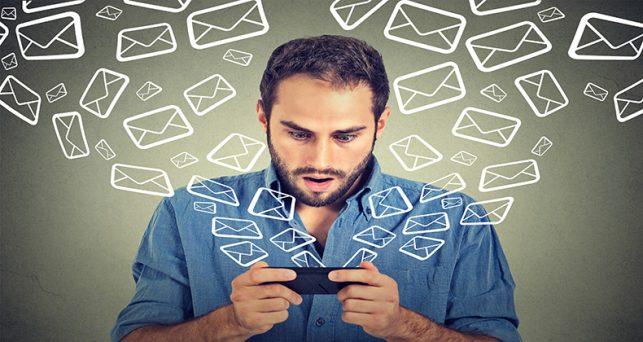 como-tus-habitos-de-correo-electronico-pueden-perjudicarte
