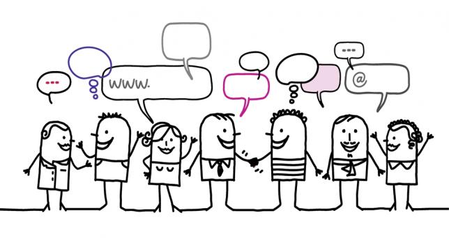 como-usar-redes-sociales-como-herramienta-comercial