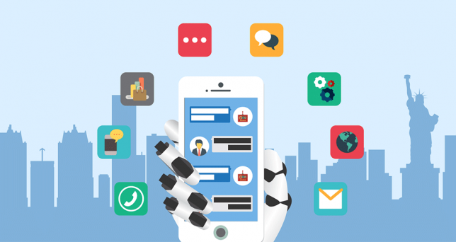 como-utilizar-chatbots-marketing