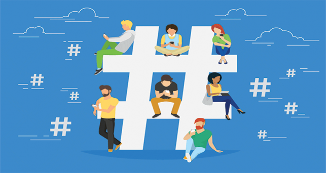 como-utilizar-hashtags-para-un-marketing-eficiente